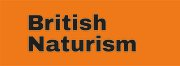 British Naturism Events
