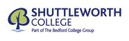 Shuttleworth College