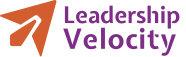 Leadership Velocity