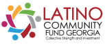 Latino Community Fund (LCF Georgia)
