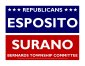 Esposito & Surano for Bernards Township Committee
