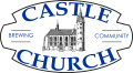 Castle Church Brewing Community