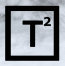 Tabletop Tribe
