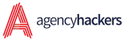 Agency Hackers Limited