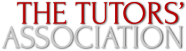 The Tutors' Association