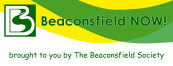 The Beaconsfield Society