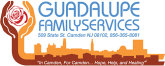 Guadalupe Family Services
