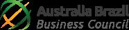 Australia Brazil Business Council