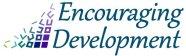 Encouraging Development