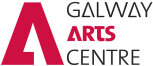 Galway Arts Centre