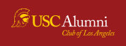 USC Alumni Club of Los Angeles