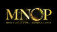 Mom's Night Out Productions, LLC