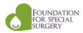 Foundation for Special Surgery