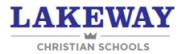 Lakeway Christian Schools