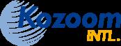 Kozoom
