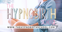 The Hypnobirth School