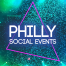 Philly Social Events