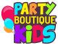 Party Boutique Kids