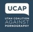Utah Coalition Against Pornography