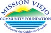 Mission Viejo Community Foundation