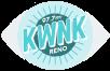 KWNK Radio