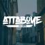 Attaboye Records