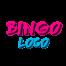 Bingo Loco International
