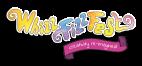 WhizzFizzFest 2019