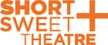 Short+Sweet Theatre (Sydney)