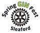 Spring Gin Fest 2019