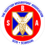 Scottish Beekeepers Association Convention 2019