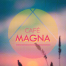 Ibiza Nights - Cafe Magna