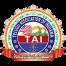 Telugu Association of Indiana