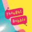 Thought Bubble Festival Ltd.