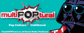 multiPOPtural
