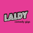 Laldy Comedy