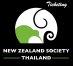 New Zealand Society Thailand