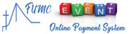 FUMC Online Event Payment