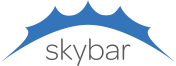 SKYBAR for Blue Sky Events Ltd
