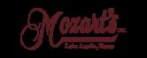 Mozart's Coffee
