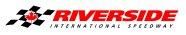 Riverside International Speedway