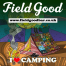 Field Good Camping
