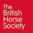 The British Horse Society East