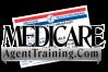 Medicare Agent Training.com
