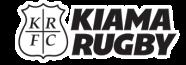 Kiama Rugby