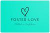 Foster Love