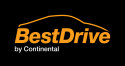 Retro Drive-in Movies (Double R Media Ltd) Company Number 586436