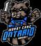 Worst Case Ontario Airsoft