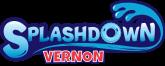 Splashdown Vernon