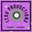 12XU Productions